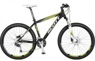 ���������� SCOTT / ��� ����� ���� - �������� - Mountain bike Aspect 20