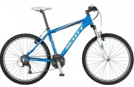 ���������� SCOTT / ��� ����� ���� - �������� - Mountain bike Aspect 50
