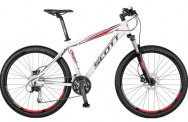 ���������� SCOTT / ��� ����� ���� - �������� - Mountain bike Aspect 30