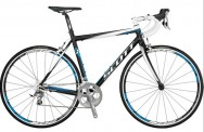 ���������� SCOTT / ��� ����� ���� - �������� - Road bike Speedstar