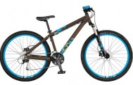 ���������� SCOTT / ��� ����� ���� - �������� - Mountain bike Voltage YZ 10